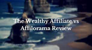 What's Wealthy Affiliate Platinum