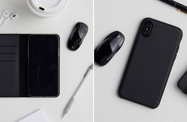Where To Search Out Top Quality, But, Low Priced IPhone Cases