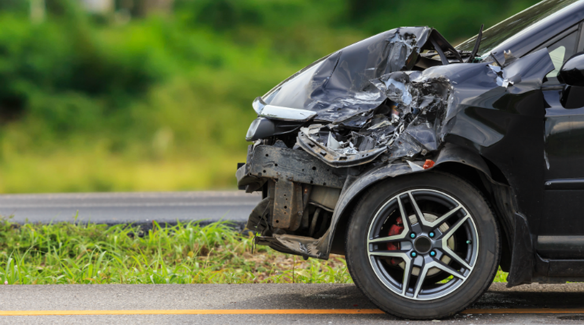 The Car Accident Injury Cases and Your Options